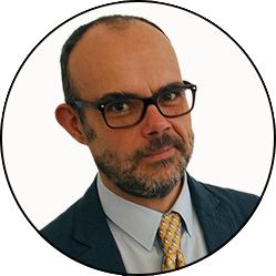 Luca Ciangottini