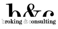 Broking & Consulting è siamo specializzati nella negoziazione di assicurazioni RC professionali per medici gastroenterologi a condizioni esclusive
