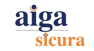 AIGA Sicura è la soluzione di tutela per i soci dell'Associazione Italiana Giovani Avvocati