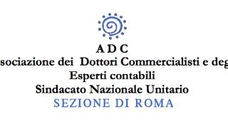 Per gli iscritti all'Associazione dottori commercialisti, sede di Roma, offriamo un servizio di orientamento sul rischio professionale