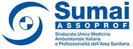 Per il sindacato unico dei medici ambulatoriali abbiamo progettato un servizio di assistenza legale gestito da team di avvocati specializzati in diritto sanitario