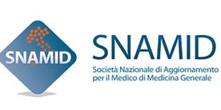 Per gli iscritti alla Società nazionale di aggiornamento per il medico di medicina generale, sezione Roma e Lazio, offriamo un servizio di consulenza sul rischio di responsabilità civile professionale