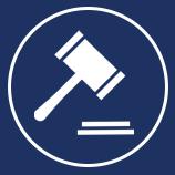 Assicurazione responsabilità civile professionale avvocati AIGA