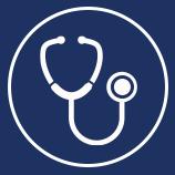 AIGA Salute è il fondo sanitario per gli avvocati iscritti ad AIGA