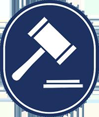 Assicurazione RC professionale avvocati AIGA