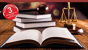15 febbraio 2019 – San Benedetto del Tronto - GDPR e adeguamento degli studi legali