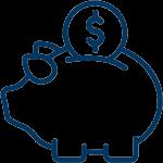 AIGA Sicura è l'assicurazione sanitaria avvocati che ti permette di pagare un piccolo contributo ogni mese