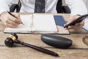 assicurazione RC professionale avvocato